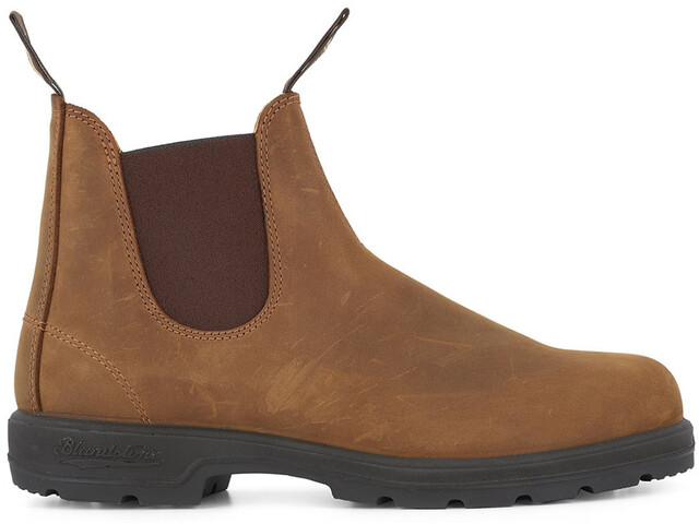 Blundstone 562 Chaussures, light brown